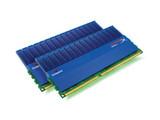 金士顿 DDR3 2400