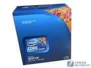 Intel 酷睿 i7 930(盒)