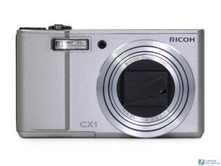 理光CX1