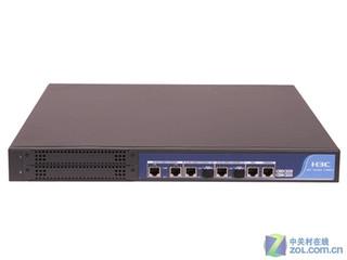 H3C SecPath F1000-C