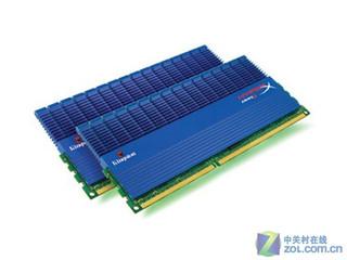 金士顿DDR3 2400