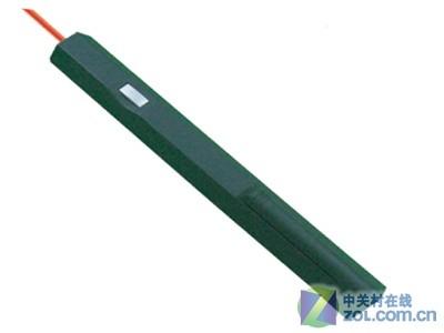 优廉特 YLT-002 进口三角型定点激光笔