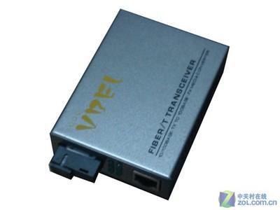 VBEL VB-C108BS40