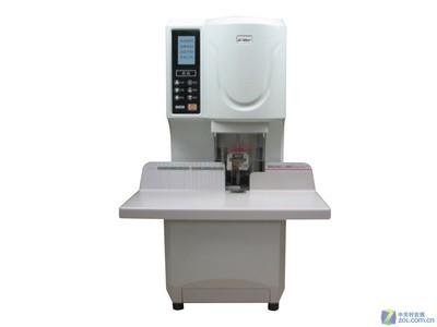 金典 GD-NB200(液晶)