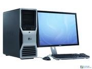 戴尔 Precision T7500(Xeon E5504/2GB/250GB)