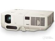 NEC NP54+