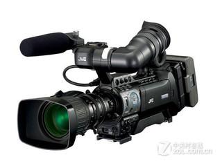 JVC HM790E