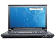 ThinkPad L410(2931K13)