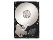 希捷 500GB/SV35.5/SATA 3/16M(ST3500410SV)