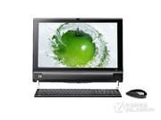 惠普 TouchSmart 600-1168cn