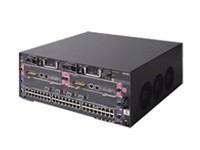H3C S7500E