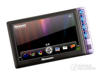 纽曼A18HD+(4GB)