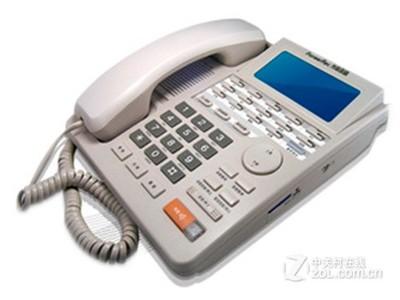 先锋音讯 第三代SD卡数字录音电话   电话:010-82699888  可到店购买和咨询