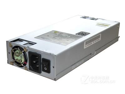 全汉 350-701UH-80plus
