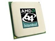 AMD 六核皓龙 8425
