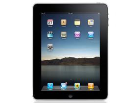 苹果iPad(32GB/WIFI+3G版)
