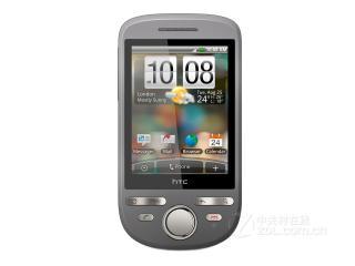 HTC G4(Tattoo)