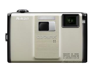 尼康S1000