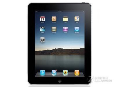 苹果Ipad的输出功率是多少?电压多少?电流多少?