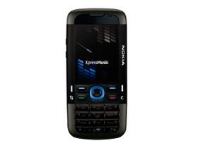 诺基亚5700XM