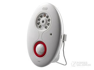 小门瞳彩信报警器V90-A8
