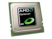 AMD 皓龙 4122