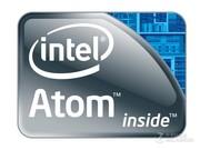 Intel Atom D410