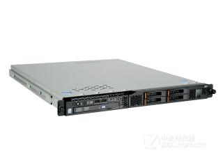 联想x3250 M3