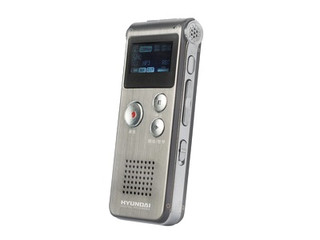 现代HYV-E50(2GB)