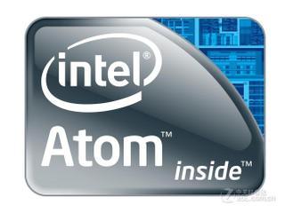 Intel 凌动 D510