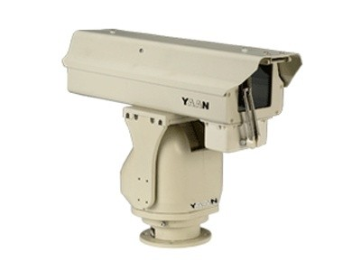 亚安 YL3060