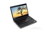 ThinkPad E50(0301A23)
