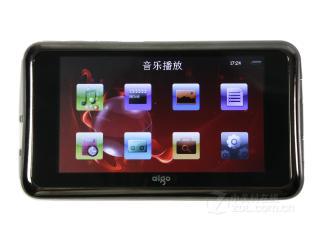 爱国者PM5966(8GB)