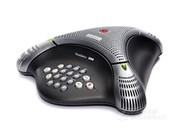 POLYCOM VoiceStation 300  宝利通VS300 电话:010-82699888 可到店购买和看产品