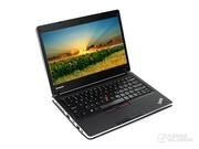 ThinkPad E40(0578DVC)