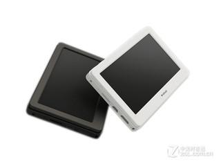 艾诺V5000HDB(8GB)