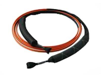 AMP MPO干线连接光缆1-2055213-0