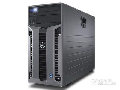 免费送货上门,免费安装,联系电话:赵岩18600552616戴尔 PowerEdge T710(Xeon E5506/8GB/5*300GB)