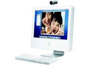 苹果 iMac MA199CH