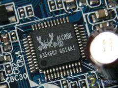 AMD平台重洗牌 12款主流AM2主板横测