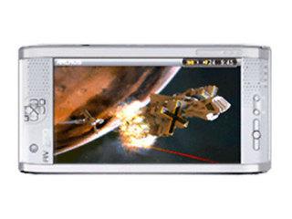 爱可视AV700(40GB)