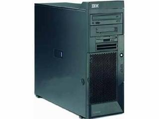 IBM xSeries 206(8482I21)