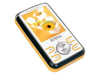 蓝魔RM-960(1GB)
