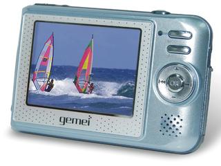 歌美X-620(1GB)