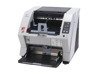 富士通 fi-5900C