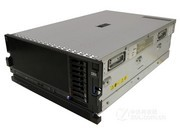联想 System x3850 X5(7145N12)