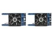 HP 风扇(593114-B21)