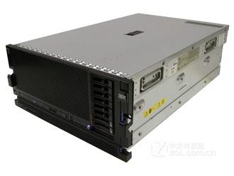IBM System x3850 X5  (7145N12)