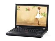 ThinkPad T410i(2518A26)