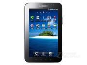 三星 P1000(Galaxy Tab)